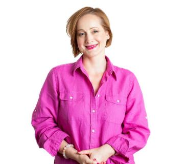 Anita Heigelmann-Siemieńska