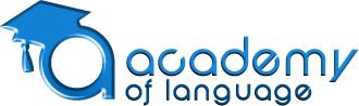 Academy of Language